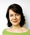 Ursula Dehler, Inhaberin www.dehlercoaching.de